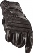 M-Pact 2 Gloves